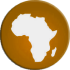 radio_continent.php?genre=funk&continent=africa