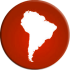 radio_continent.php?genre=community&continent=south-america