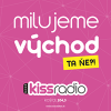 listen_radio.php?language=chinese&radio=14639-radio-kiss