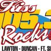 listen_radio.php?country=brunei&radio=46808-kiss-rocks