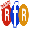 listen_radio.php?city=fort-pierre&radio=49198-radio-rfr-frequence-retro