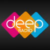 listen_radio.php?city=fort-pierre&radio=49264-deep-radio-bulgaria
