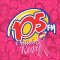listen_radio.php?country=brunei&radio=21441-radio-105-fm