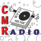 listen_radio.php?genre=amateur-radio&radio=9226-club-music-radio-folk
