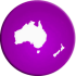 radio_continent.php?amp%3Bcountry=guernsey&continent=australia