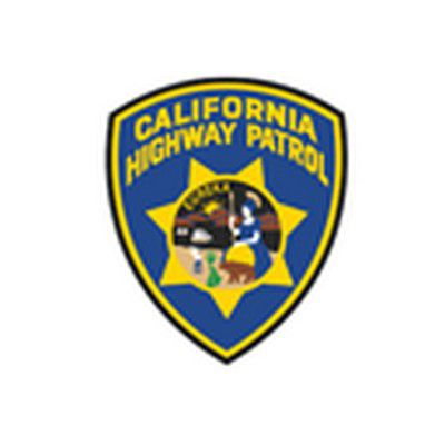 California Highway Patrol - Los Angeles and Orange