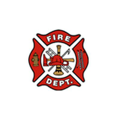 Franklin County Fire Dispatch