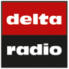 listen_radio.php?country=saint-kitts-and-nevis&radio=768-delta-radio