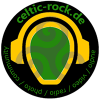 listen_radio.php?continent=south-america&radio=837-celtic-rock-radio