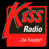 listen_radio.php?city=troy&radio=9315-radio-kiss