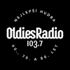 listen_radio.php?language=haitian-creole&radio=9331-oldies-radio