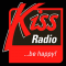listen_radio.php?continent=south-america&radio=9315-radio-kiss